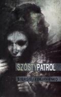 Szosty-Patrol-n43674.jpg