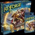 Sztuka KeyForge