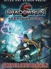 Szybki start Shadowruna 5e
