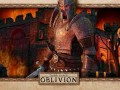 TES4 Oblivion: Adash - City of Magic [download]
