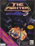 TIE Fighter: Collector's CD-ROM