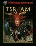TSR Jam 1999