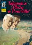 Tajemnica-Plazy-w-Pourville-n37256.jpg