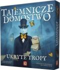 Tajemnicze-Domostwo-Ukryte-Tropy-n45708.