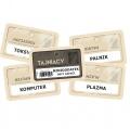 Tajniacy-Obcy-Agenci-n47634.jpg