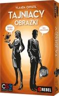 Tajniacy-Obrazki-n45108.jpg