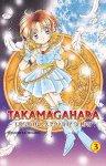 Takamagahara-Legenda-z-krainy-snow-3-n89
