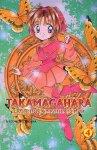 Takamagahara-Legenda-z-krainy-snow-4-n90