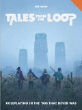 Tales From The Loop dostępne za darmo