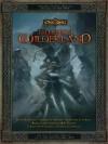 Tales from Wilderland w przedprzedaży