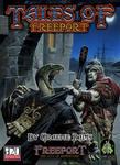 Tales-of-Freeport-n25728.jpg