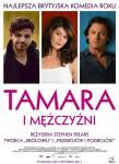 Tamara-i-mezczyzni-n36618.jpg