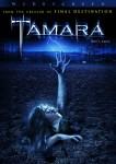 Tamara-n30486.jpg