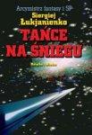 Tance-na-sniegu-n5308.jpg