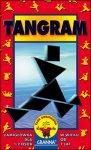 Tangram-n7158.jpg