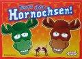 Tanz-der-Hornochsen-n6882.jpg