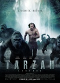 Tarzan-Legenda-n44614.jpg