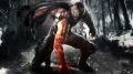 Team Ninja pracuje nad nowym tytułem na PS4