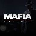Teaser nowej Mafii