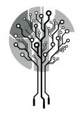 Technofobie - konkurs literacki