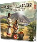 Teotihuacan-W-cieniu-Xitle-n51438.jpg