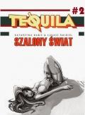 Tequila-2-Szalony-swiat-n40270.jpg
