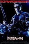 Terminator 2: Ostateczna rozgrywka (Terminator 2: Judgment Day)