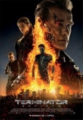 Terminator-Genisys-3D-n43974.jpg