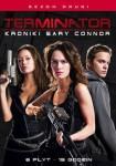Terminator: Kroniki Sary Connor