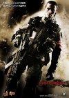 Terminator: Ocalenie - spoty TV