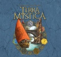 Terra Mystica: Kupcy w polskiej wersji językowej