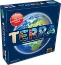 Terra-n44218.jpg