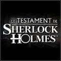 Testament-of-Sherlock-Holmes-n29306.jpg