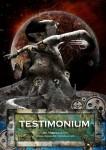 Testimonium-n36922.jpg