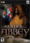 The-Abbey-n20540.jpg