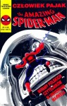 The-Amazing-Spider-Man-002-21990-n38030.