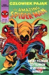The-Amazing-Spider-Man-003-31990-n38034.