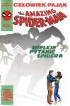 The-Amazing-Spider-Man-007-11991-n37976.