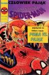 The Amazing Spider-Man #026 (8/1992)