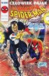 The Amazing Spider-Man #027 (9/1992)