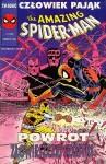The Amazing Spider-Man #029 (11/1992)