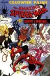 The Amazing Spider-Man #033 (3/1993)