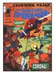 The Amazing Spider-Man #036 (6/1993)
