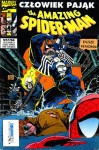 The-Amazing-Spider-Man-051-91994-n37990.