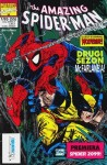 The-Amazing-Spider-Man-055-11995-n38002.