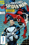 The-Amazing-Spider-Man-062-81995-n38010.
