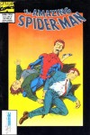 The-Amazing-Spider-Man-075-91996-n38042.