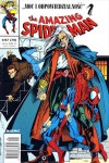 The Amazing Spider-Man #079 (1/1997)