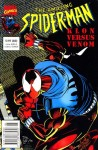 The Amazing Spider-Man #083 (5/1997)