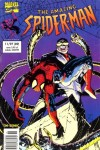 The Amazing Spider-Man #089 (11/1997)